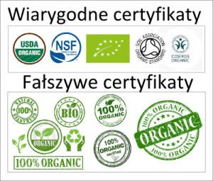 max_kosmetyki_certyfikaty
